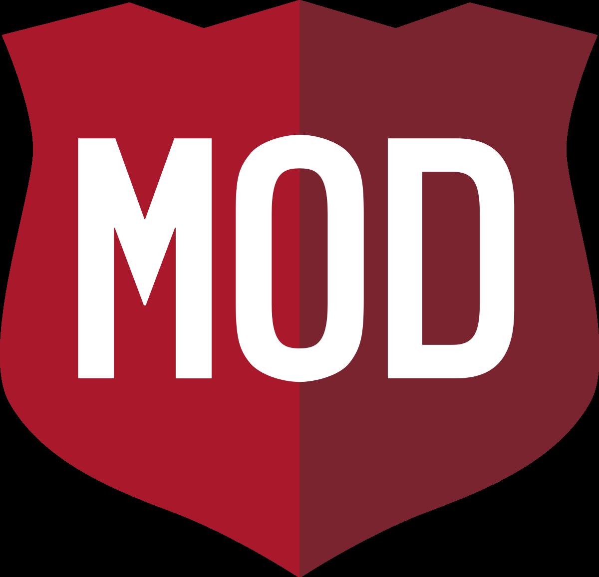 MOD Pizza | Exchange @ Gwinnett
