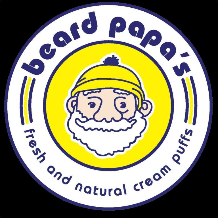 Beard Papa's | Exchange @ Gwinnett