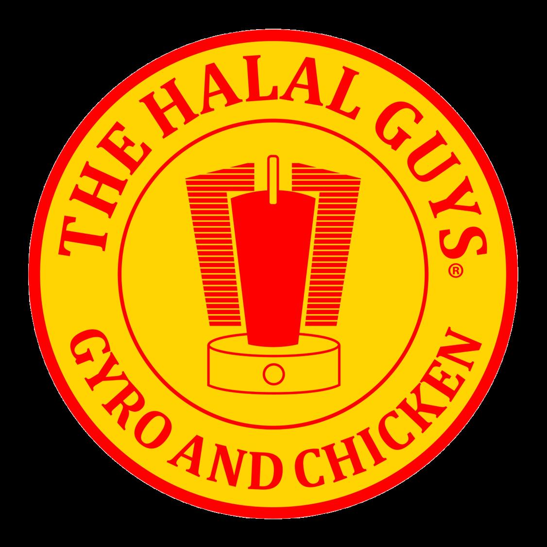 The Halal Guys   Exchange @ Gwinnett