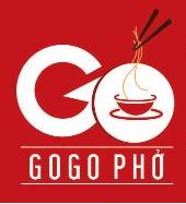 GoGo Pho | Exchange Food Hall | Exchange @ Gwinnett