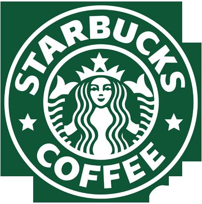 Starbucks Coffee | Exchange @ Gwinnett