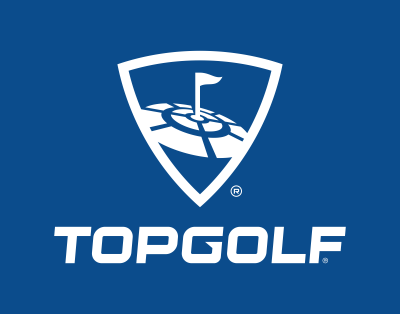 Topgolf | Exchange @ Gwinnett