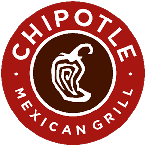 Chipotle Mexican Grill Tenant Logo