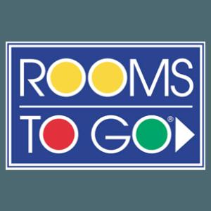 Exchange @ Gwinnett Rooms to Go Tenant Logo