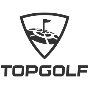 Top Golf Tenant Logo