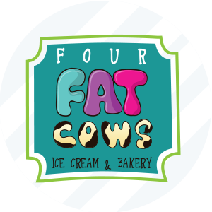 Fat Cows Tenant Logo