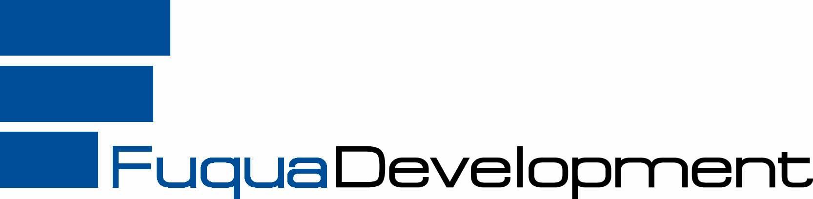 Property Managed by FUQUA Development
