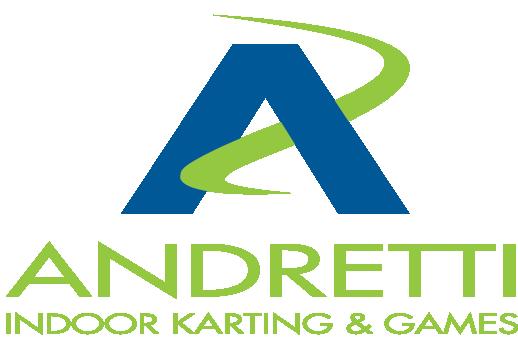 Andretti Indoor Karting & Games | Exchange @ Gwinnett