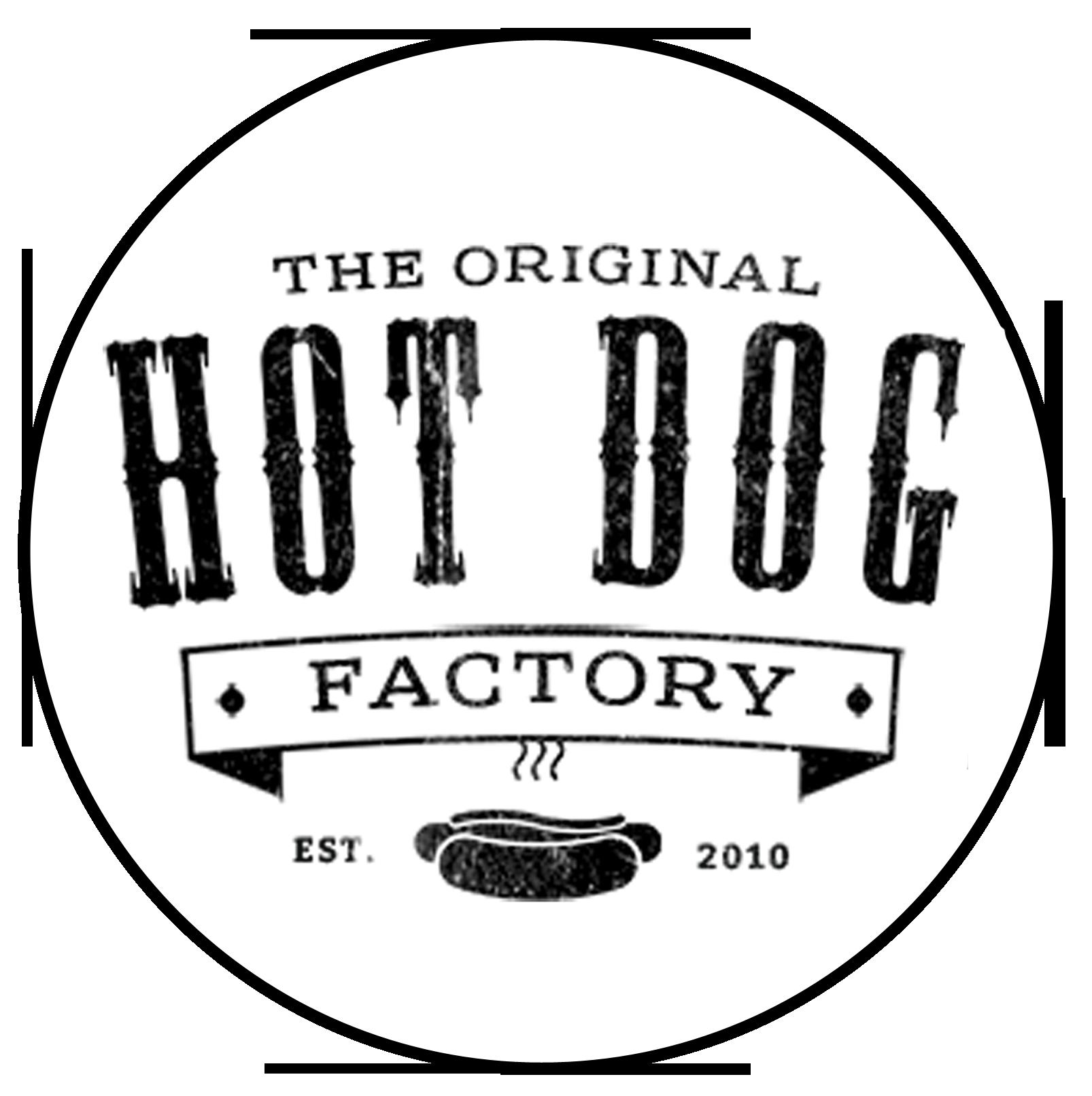 The Original Hot Dog Factory   Exchange @ Gwinnett