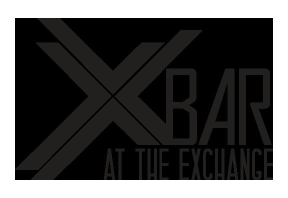 XBar at The Exchange   Exchange @ Gwinnett