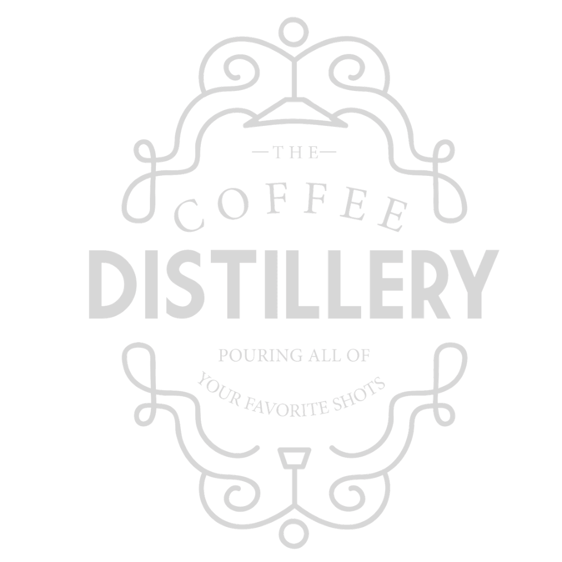 Coffee Distillery | Exchange @ Gwinnett