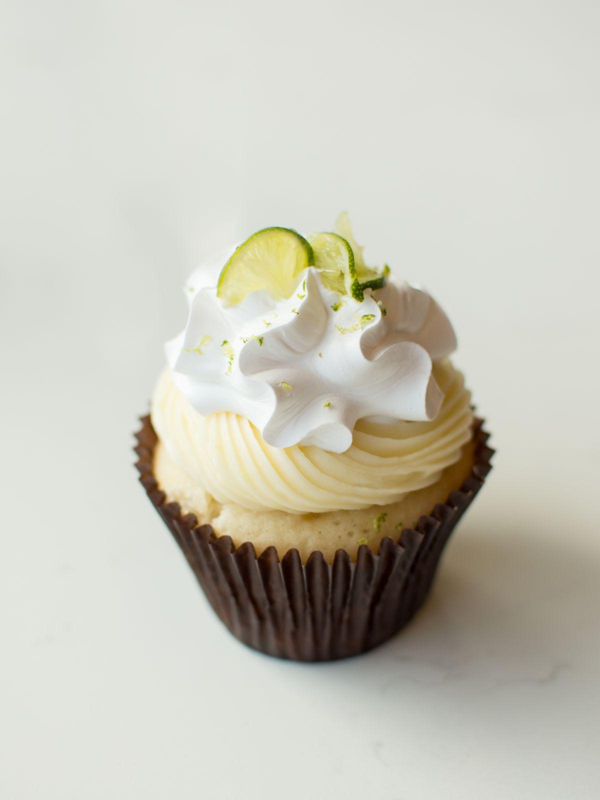 Smallcakes Cupcakery | Exchange at Gwinnett