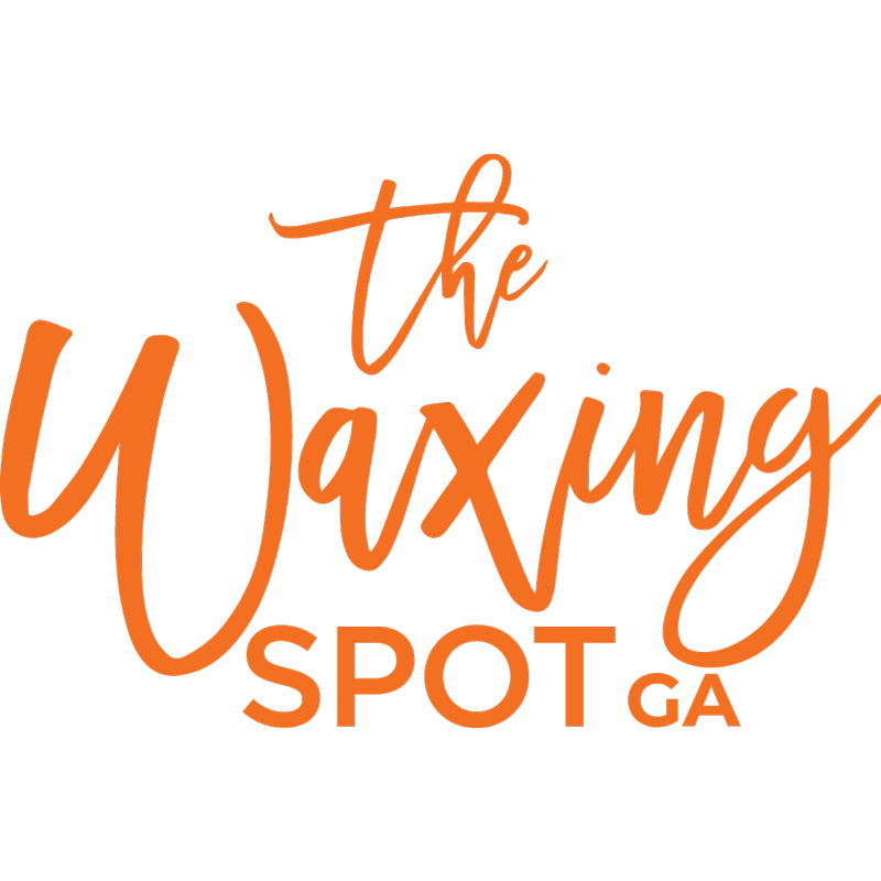 The Waxing Spot   Exchange at Gwinnett   Buford GA