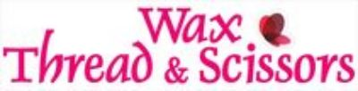 Wax Thread & Scissors | Exchange at Gwinnett | Buford GA